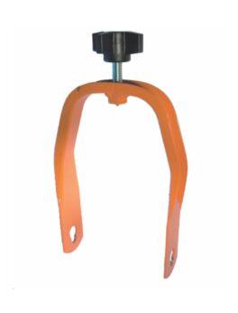 Filtro de Sucção FVS-100 Pulverizador Jacto 005785